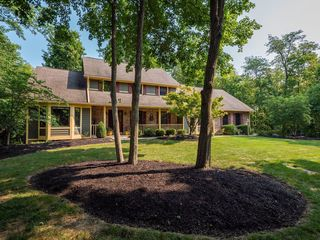 7790 Cook Rd, Plain City, OH 43064