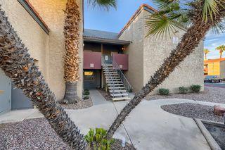 1730 W Emelita Ave #2104, Mesa, AZ 85202