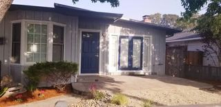 280 14th Ave, Santa Cruz, CA 95062
