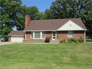 4130 Brown Rd, Indianapolis, IN 46226