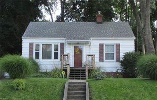 1682 Tonawanda Ave, Akron, OH 44305
