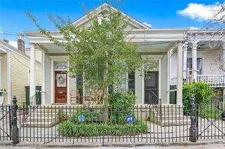 2704 Constance St #2704, New Orleans, LA 70130