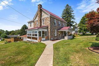 1250 Frances St, Johnstown, PA 15904