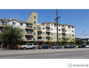 11919 S Figueroa St #205, Los Angeles, CA 90061