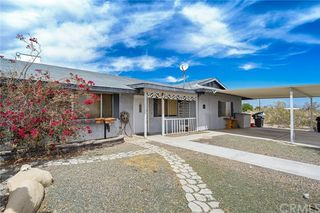 2405 Monterey Ave, Thermal, CA 92274