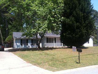 782 Cedar Farms Dr, Lawrenceville, GA 30043