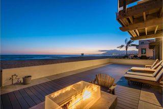 998 Sharon Ln, Ventura, CA 93001