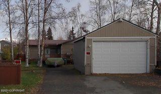 12601 Brandon St, Anchorage, AK 99515