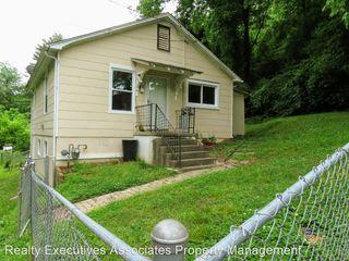 198 Ingram St, Loudon, TN 37774