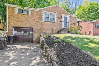 428 Pearce Rd, Pittsburgh, PA 15234