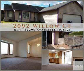 2092 Willow Ct, Ferndale, WA 98248