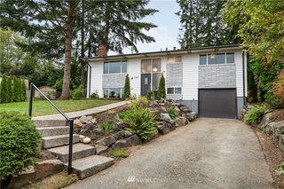 6302 Place #220, Mountlake Terrace, WA 98043
