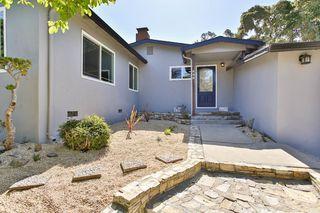 955 Walnut St, Pacific Grove, CA 93950