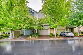 2860 NE Blossom Hill Rd, Fairview, OR 97024