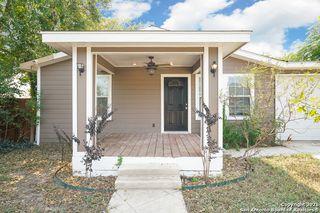 316 Amaya, San Antonio, TX 78237