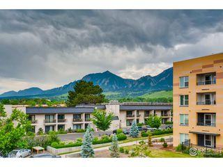 805 29th St #412, Boulder, CO 80303