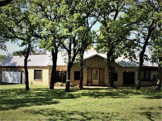 435 US Highway 380 E, Graham, TX 76450