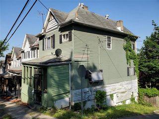 324 Hammond St, Pittsburgh, PA 15204