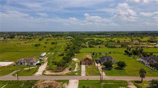 14903 E Davis Rd, Edcouch, TX 78538