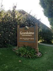 4040 Grand View Blvd #35, Los Angeles, CA 90066