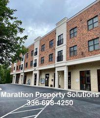 2920 Martinsville Rd #202, Greensboro, NC 27408