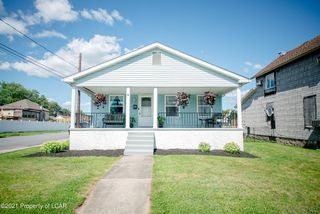 142 Grant St, Exeter, PA 18643