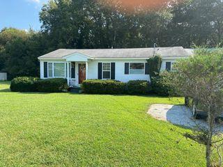 160 Savannah Street Ext, Hartwell, GA 30643