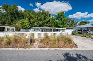 1616 Huntington St, Lakeland, FL 33801