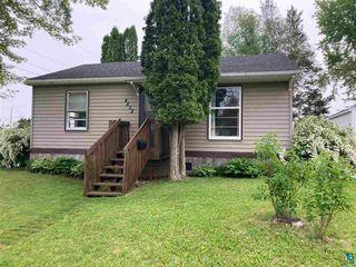 4832 Glenwood St, Duluth, MN 55804