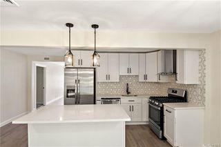 19 Winnetou Rd, White Plains, NY 10603