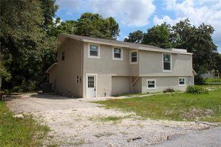 9005 Wicker Ln, New Port Richey, FL 34654