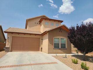 6305 Azaleas Rd NW, Albuquerque, NM 87114
