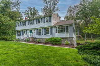85 Thayer Dr, New Canaan, CT 06840