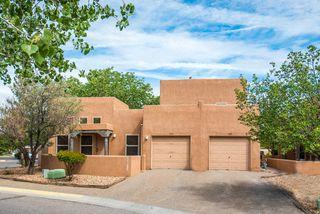 1709 Los Jardines Pl NW, Albuquerque, NM 87104