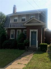 552 4th St, Butler, PA 16001