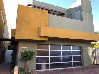 2095 Tangerine Ct, Palm Springs, CA 92262