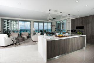 3100 N Ocean Dr #H-1208, West Palm Beach, FL 33404