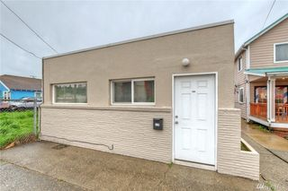 525 Central Ave N, Kent, WA 98032