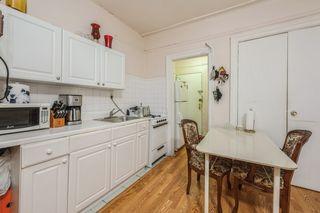 941 Jerome Ave #8E, Bronx, NY 10452