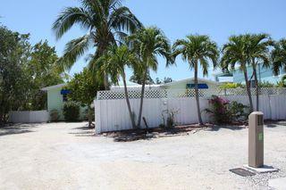 791 Bostwick Dr, Key Largo, FL 33037