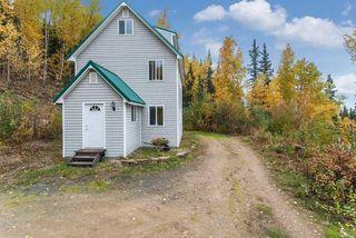 1477 Chena Ridge Rd, Fairbanks, AK 99709