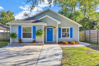 871 Pacific Blvd, Saint Augustine, FL 32084