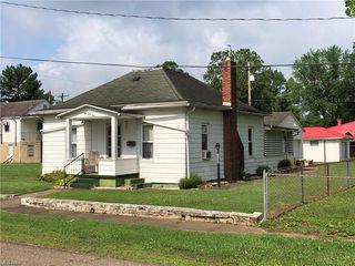 549 Headley St, Middleport, OH 45760