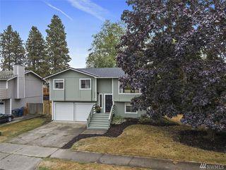 5555 34th Street Loop NE, Tacoma, WA 98422