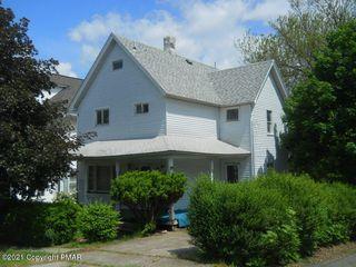 535 Gibbons St #L-20, Scranton, PA 18505