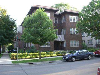 1401 W 32nd St, Minneapolis, MN 55408