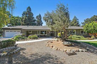 13495 Center Ave, San Martin, CA 95046