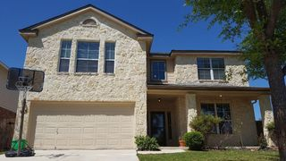 Address Not Disclosed, Helotes, TX 78023