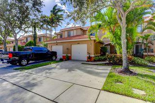 6174 Reynolds St #6174, West Palm Beach, FL 33411