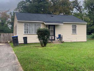 21 Hale St, Augusta, GA 30901